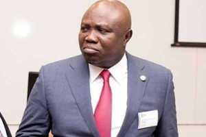 Lagos can generate N50bn internal revenue monthly – Ambode